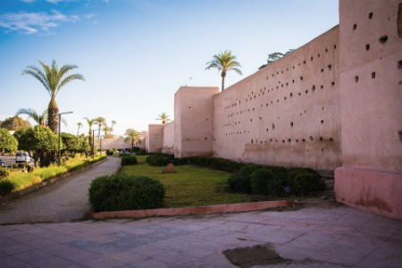 tours Marrakech