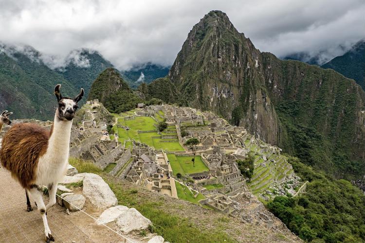 Excursiones para conocer la historia de Peru