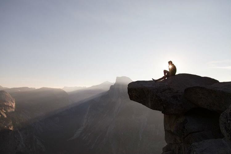 Top 5 de los mejores parques naturales de los EE.UU.