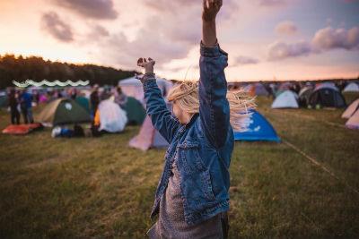 10 festivales de musica mas importantes
