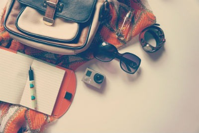Como planificar tus vacaciones