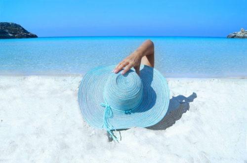 Consejos para planificar tus vacaciones