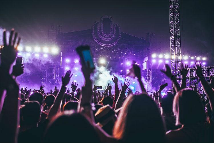 Festivales de musica mas importantes de Espana 2019