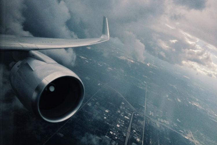 Principales aerolineas del mundo
