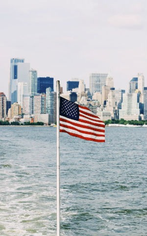 Que tener en cuenta para viajar a USA