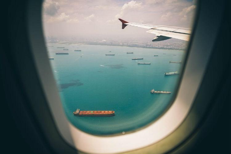 7 buenos consejos para viajar a bajo coste