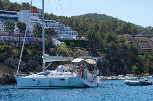 Que ver y que hacer en Ibiza