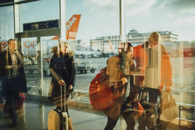 Consejos para reclamar un vuelo cancelado