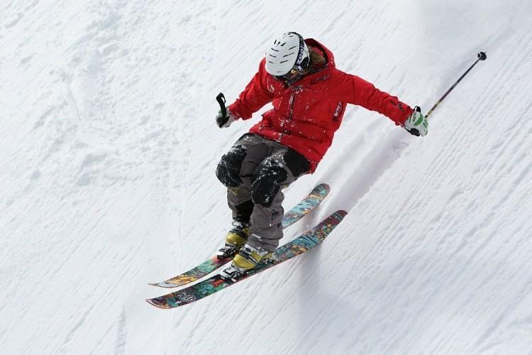 Escapada de esquí a Andorra